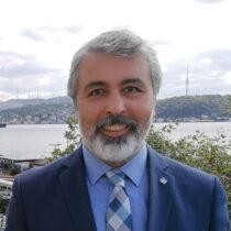 nazif-bey